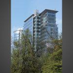 genval-architecture-botanic-building-08