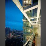 genval-architecture-botanic-building-09
