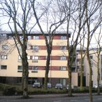 genval-architecture-bois-eveque-01