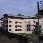 genval-architecture-bois-eveque-02