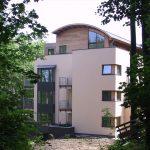 genval-architecture-bois-eveque-03