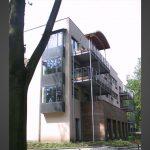 genval-architecture-bois-eveque-04