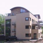 genval-architecture-bois-eveque-06