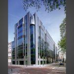 genval-architecture-de-meeus-03