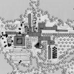 genval-architecture-dolce-la-hulpe-02