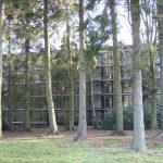 genval-architecture-dolce-la-hulpe-03