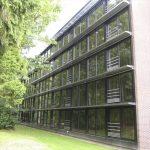 genval-architecture-dolce-la-hulpe-04