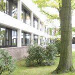 genval-architecture-dolce-la-hulpe-05