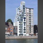 genval-architecture-quai-saint-leonard-01