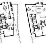 genval-architecture-quai-saint-leonard-03