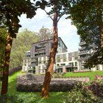 genval-architecture-balmoral-03