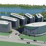 genval-architecture-katowice-gornoslaski-park-01