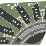 genval-architecture-katowice-gornoslaski-park-02
