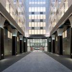 genval-architecture-the-capital-03