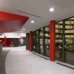 genval-architecture-the-capital-04