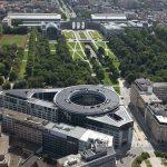 genval-architecture-the-capital-05
