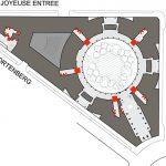 genval-architecture-the-capital-06