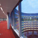 genval-architecture-the-capital-07
