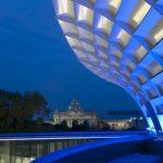 genval-architecture-the-capital-08