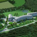 genval-architecture-campus-la-hulpe-01