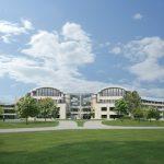 genval-architecture-campus-la-hulpe-02