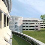 genval-architecture-campus-la-hulpe-04