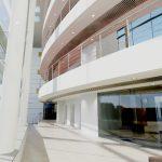 genval-architecture-campus-la-hulpe-05
