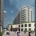 genval-architecture-gdynia-waterfront-05