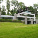 genval-architecture-lequime-01