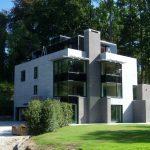 genval-architecture-lequime-02