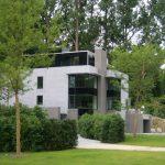 genval-architecture-lequime-03