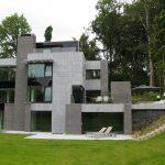 genval-architecture-lequime-04