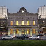 genval-architecture-parlement-europeen-01
