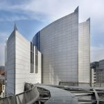 genval-architecture-parlement-europeen-02