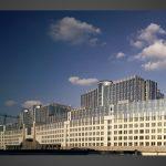 genval-architecture-parlement-europeen-04