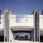 genval-architecture-parlement-europeen-05