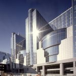 genval-architecture-parlement-europeen-06