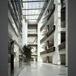 genval-architecture-parlement-europeen-07