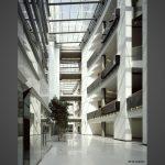 genval-architecture-parlement-europeen-07