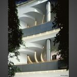 genval-architecture-parlement-europeen-08