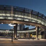 genval-architecture-parlement-europeen-09