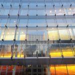 genval-architecture-parlement-europeen-10