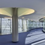 genval-architecture-parlement-europeen-12