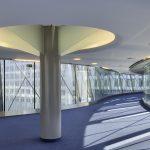 genval-architecture-parlement-europeen-12