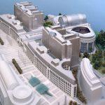genval-architecture-parlement-europeen-13