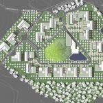 genval-architecture-sablieres-01