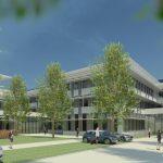 genval-architecture-sablieres-03