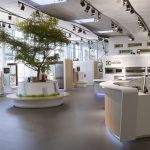 genval-architecture-electrolux-01