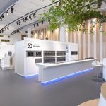 genval-architecture-electrolux-02