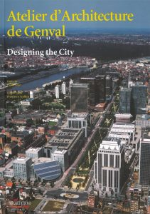 genval-architecture-designing-the-city-01
